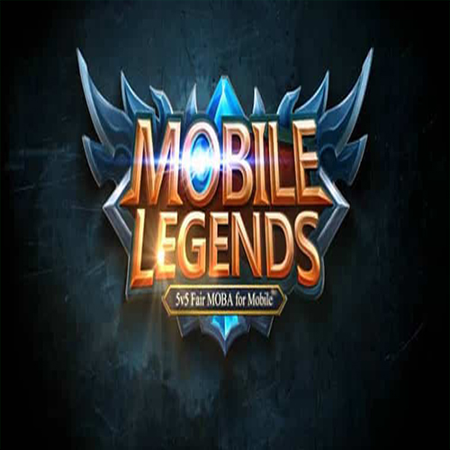 Mobile Legend DIAMOND MOBILE LEGEND - 275 Diamond